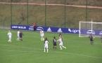 #D1F - J13 : OL - OM : les buts en vidéo