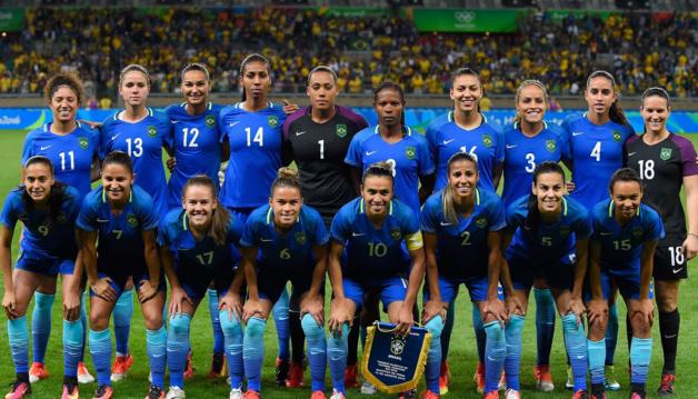 Le Brésil toujours en course pour un titre à domicile (photo FIFA.com)