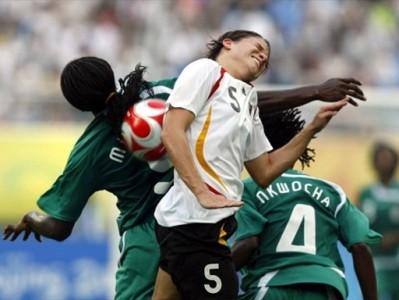Difficile victoire allemande (photo : AFP)