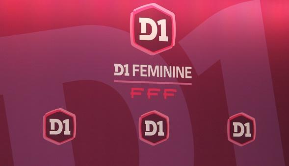 #D1F - Les groupes pour ALBI - PSG