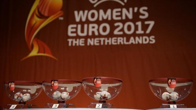 La France jouera l'Islande, l'Autriche et la Suisse (photo UEFA.com)