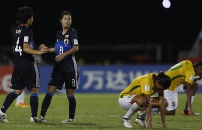 Coupe du Monde U20 (Quarts) - Les ETATS-UNIS qualifiés dans les arrêts de jeu