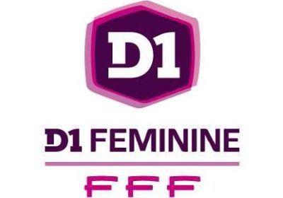 #D1F - Trois reports pour la prochaine journée, toutes les dates de report fixées
