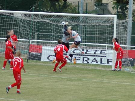 FC Vendenheim-Alsace (D2 féminine) 1066574-1357987