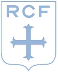 Coupe de France - Le RACING COLOMBES 92 dernier qualifié