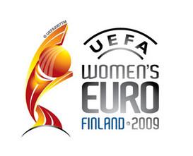 Euro 2009 : Allemagne, Suède et Finlande, têtes de série