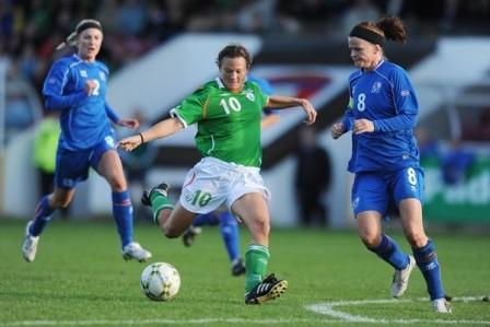 L'Irlande et O'Brien (n°10) n'ont pas dit leur dernier mot (photo : sportfile)