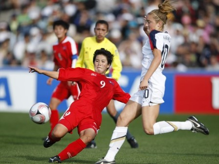 (photo : actionimages/fifa.com)