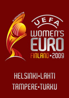Euro 2009 : la France avec l'Allemagne, la Norvège et l'Islande