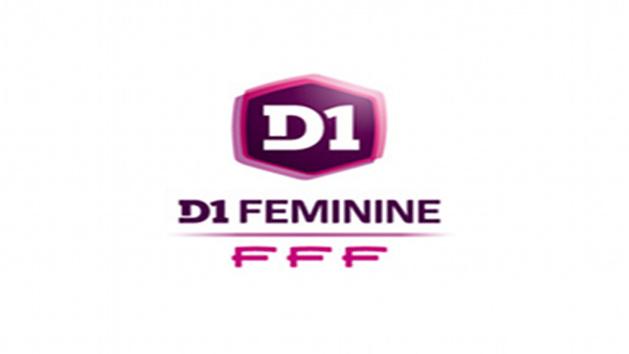 #D1F - Le point sur les mouvements : le tableau actualisé