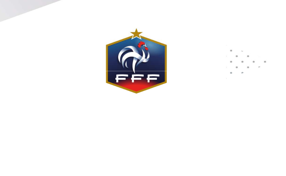 Elections FFF du 18 mars - Quatre listes : quels projets pour le développement du football au féminin ?