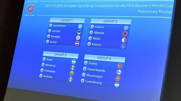 photo UEFA