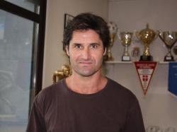 Pascal Grosbois (photo : LVN)