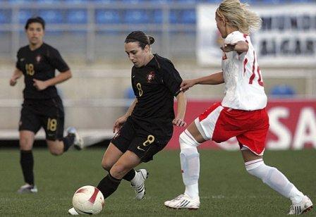 Algarve Cup : une finale Suède - Allemagne