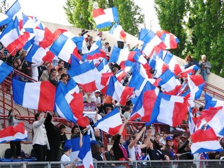 Le public dijonnais a répondu présent (photo : S. Duret)