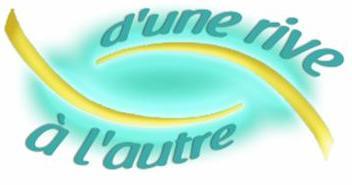 Tournoi des Deux Rives 2009