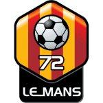 Challenge de France : présentation de Le Mans - Montpellier