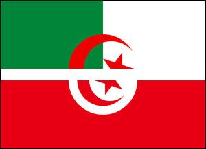 Tournoi des Deux Rives : les sélections algérienne et tunisienne
