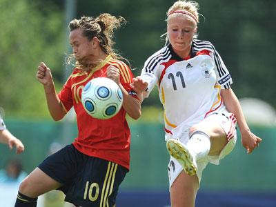 (photo : uefa.com)