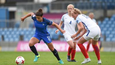Bourdieu retrouve le rythme en sélection après une longue blessure (photo UEFA.com)