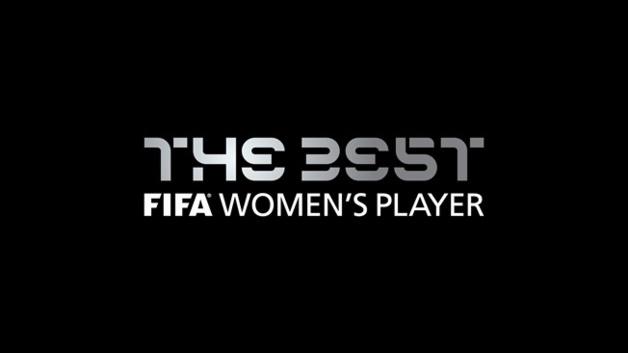 FIFA - Joueuse FIFA de l'année 2017 : Wendie RENARD dans la liste des nommées