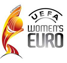 Euro 2013 : cinq candidats à l'organisation