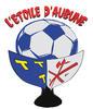 """Cédric Brachet (Etoile d'Aubune) : """"Le Challenge, une formidable possibilité..."""""""