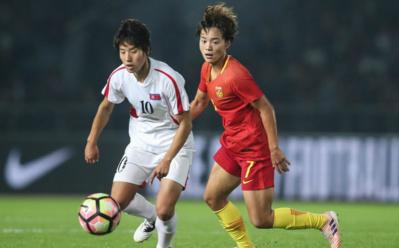 International - Résultats du tournoi en CHINE et des matchs amicaux
