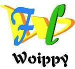 Challenge : Woippy rêve d'un destin national