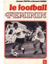 Listes d'ouvrages sur le football féminin