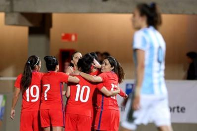 International - Le tournoi pour le BRESIL, résultats des matchs amicaux