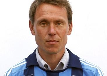 Nouveau sélectionneur pour la Finlande