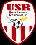 """US Ramonville : """"le football pour tous"""""""