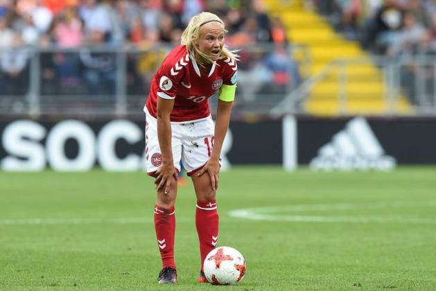 Coupe du Monde 2019 (Europe) - Le DANEMARK sanctionné d'une défaite par pénalité face à la SUEDE