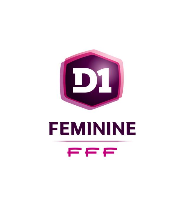 #D1F - J9 : LYON, MONTPELLIER, PARIS FC et GUINGAMP vainqueurs du jour