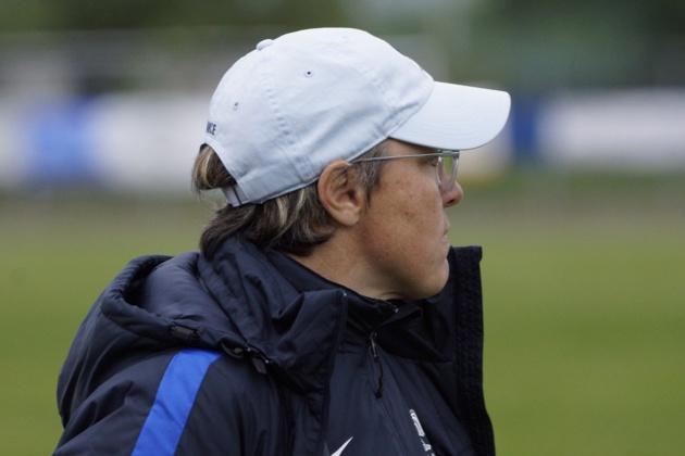 Cécile Locatelli (photo Sébastien Duret)