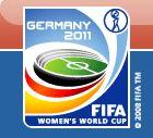 Coupe du Monde 2011 : barrage aller en Europe