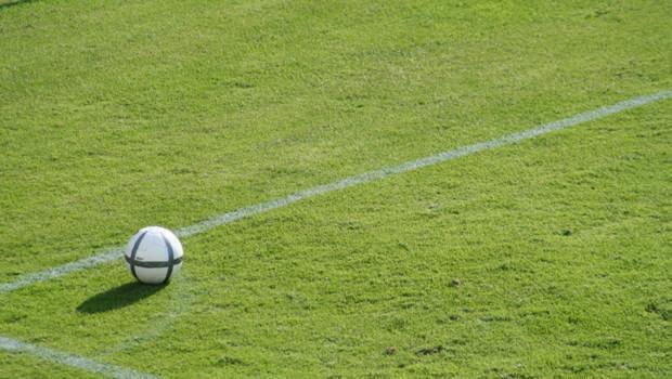 #D1F - Grève des joueuses à GUINGAMP, une ex-Charentaise menace son ancien club