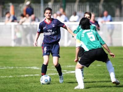 Pizzala et le PSG remportent le derby