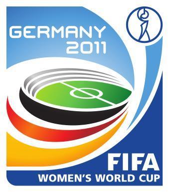 Coupe du Monde 2011 : les résultats des qualifications