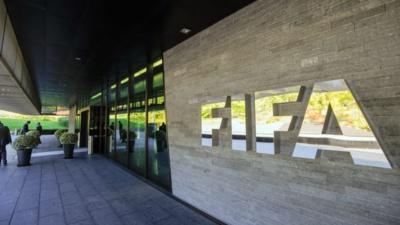 FIFA - Le projet d'une Ligue mondiale différé