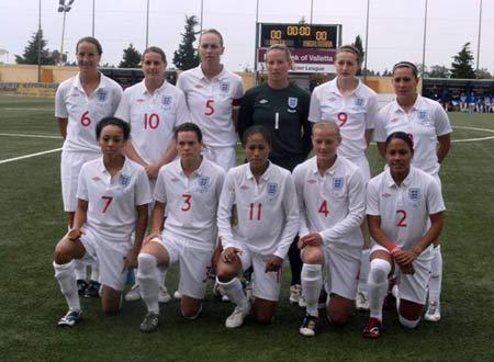 Eliminatoires Coupe du Monde 2010 : les derniers résultats