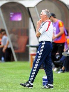 (photos : uefa.com)