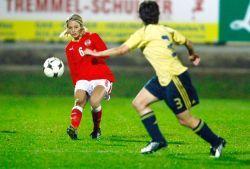 Coupe du Monde 2011 : deuxième victoire pour l'Estonie