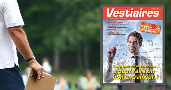 www.vestiaires-magazine.com