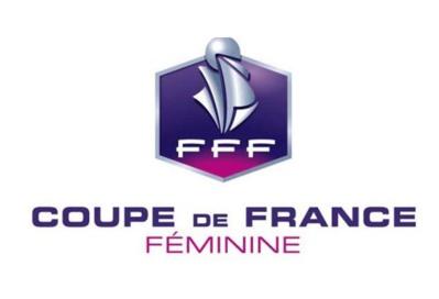 Coupe de France - Le calendrier 2018-2019