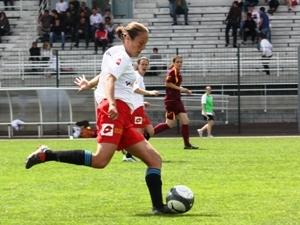 Manon Alard (photo : Sébastien Duret)