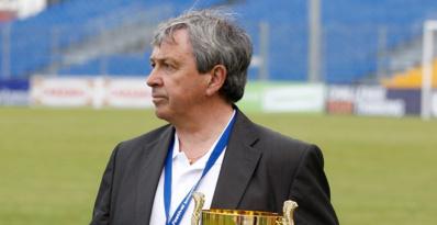 Alain Revello (photo : festival-foot-espoirs)