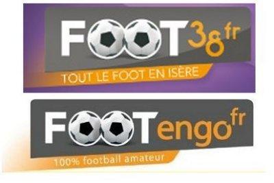 Foot38, le onzième de Footengo...