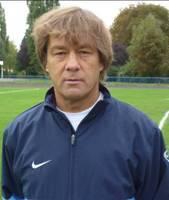 Arrivé en 2005, Philippe Piette est l'entraîneur le plus ancien en poste en D1